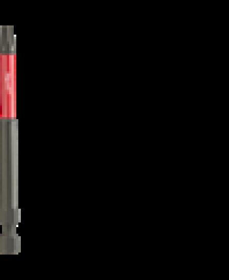 48-32-4598 - MILWAUKEE T30X3-1/2 IMPACT BIT