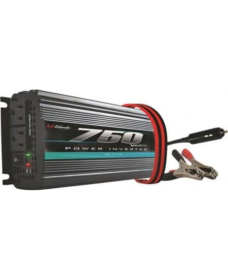 8074288 - PI-750 750WATT POWER INVERTER
