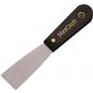 "01030 - 1-1/2"" FLEXIBLE PUTTY KNIFE"