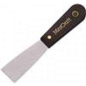 "01041 - 2"" STIFF PUTTY KNIFE"