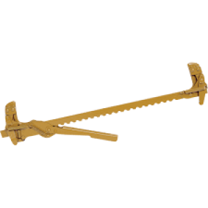 018000 - MODEL 405 FENCE STRETCHER