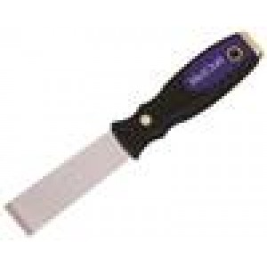 03220 - 1-1/4 PUTTY KNIFE FLEXIBLE