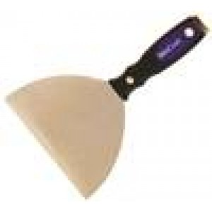 "03280 - 4"" FLEX WALL SCRAPER"