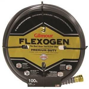 10-58100 - 653-6171 100 FT FLEXOGEN WATER