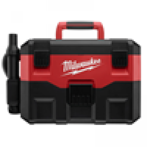 0880-20 - milwaukee 18 volt vacuum