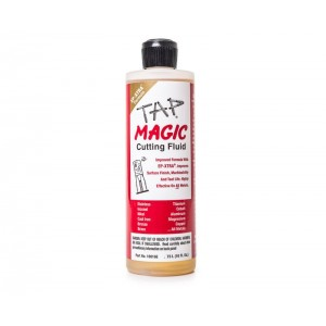 10016E - 16 OZ TAP MAGIC CUTTING FLUID