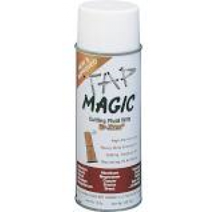 10012EL - 12OZ. TAP MAGIC AEROSOL CAN