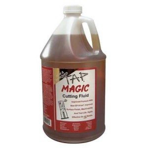 10128E - 1 GAL TAP MAGIC CUTTING FLUID