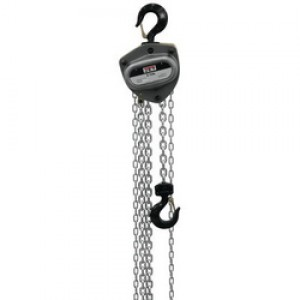 106100 - JET 3 TON CHAIN HOIST WITH