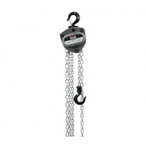 101900 - JET 1/2 TON CHAIN HOIST WITH