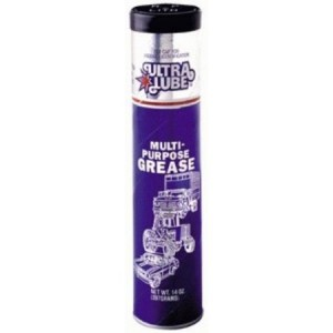 11310 - ULTRA LUBE GREASE 14OZ.