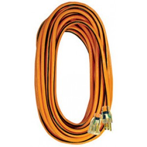 14/3-100 - 14/3 100 FT. EXTENSION CORD