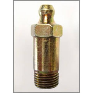 1/8NPTLONG - 1/8NPT LONG GREASE FITTING