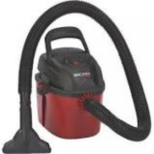 2021000 - SHOP VAC 1 GALLON