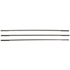 2014500 - COPING SAW BLADES 3 PK COARSE