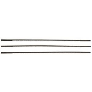 2014501 - COPING SAW BLADES 3 PK FINE