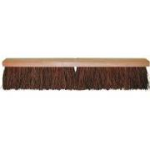 "2224 - 24"" GARAGE BRUSH MAROON 2224"