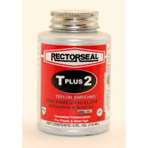 23431 - PINT RECTORSEAL T PLUS 2