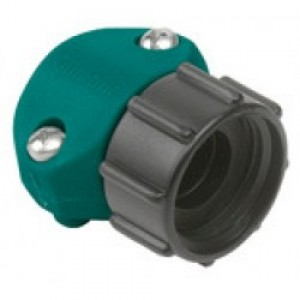 05F - GARDEN HOSE FITTING 1/2 FEMALE