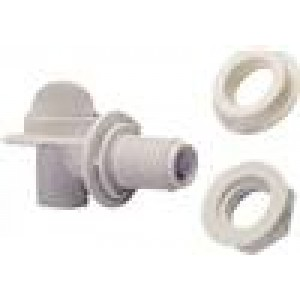 2A1400 - REPLACEMENT SPIGOT FOR