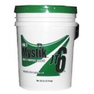 308010 - JT6 MYSTIK GREASE GREEN 5