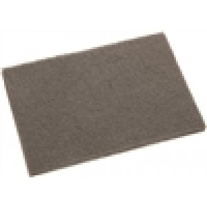 3M7448 - SCOTCH BRITE PAD BLUE