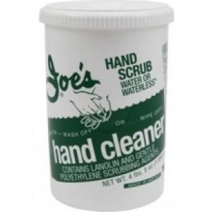 401-P - 4.5 LB JOE'S HAND SCRUB