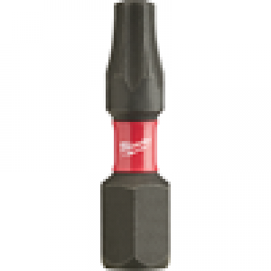 48-32-4414 - MILWAUKEE T20 INSERT BIT