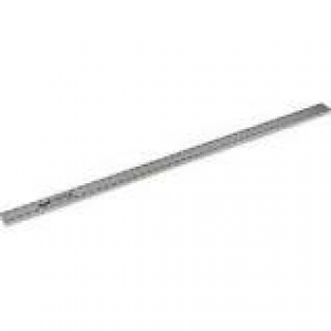 "4004 - 48"" ALUMINUM STRAIGHT EDGE"