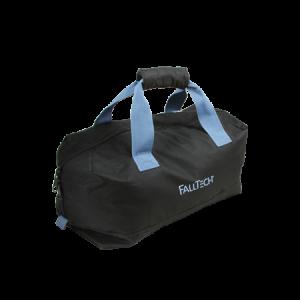 5007LP - FALLTECH BAG