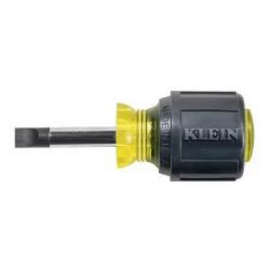 KLEIN600-1 - KLEIN SCREWDRIVER