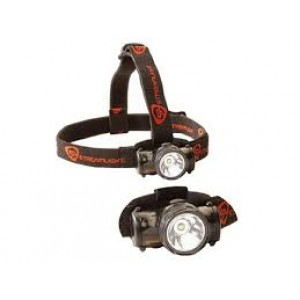 61304 - PROTAC HL HEADLAMP