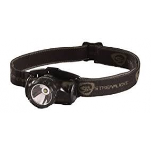 61400 - STREAMLIGHT ENDURO HEADLAMP