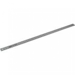 "4006 - 72"" ALUMINUM STRAIGHT EDGE"