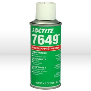 21348 - LOCTITE 7649 PRIMER N