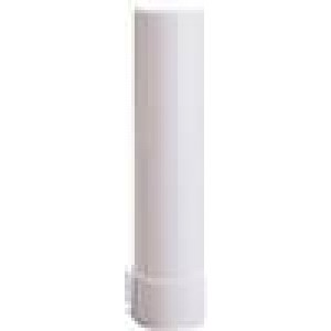 8257-06 - RUBBERMAID CUP DISPENSER FOR 4