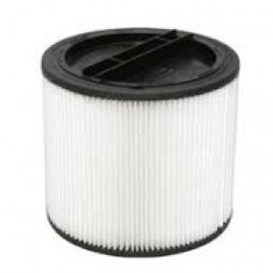 903-04 - SHOP VAC CARTRIDGE FILTER