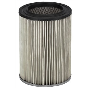 9032800 - SHOPVAC FILTER CARTRIDGE REPLA