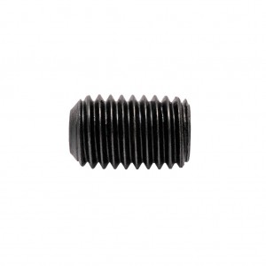 SSNC0403400 - 4-40 X 3/16 SOCKET SET SCREW