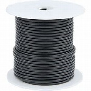12-100-11 - PRIMARY WIRE 12 GA. 100 FT.