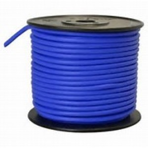 12-100-12 - PRIMARY WIRE 12 GA. 100 FT.