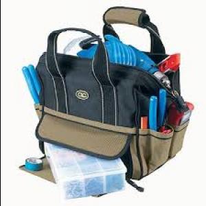 CLC1137 - TRAYTOTE BAG