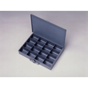 DS16C - DURHAM 16 HOLE SMALL DRAWER