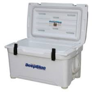 ENG35 - ENGLE DEEP BLUE 35QT WHITE