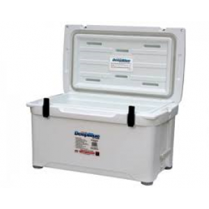 ENG65 - ENGLE DEEP BLUE 65QT COOLER