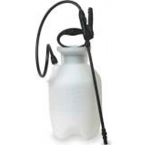 OG20000 - 1 GALLON SPRAYER