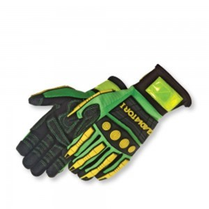 0922M - GLADIATOR GLOVE MEDIUM