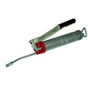 HD4A - VARIABLE STROKE GREASE GUN