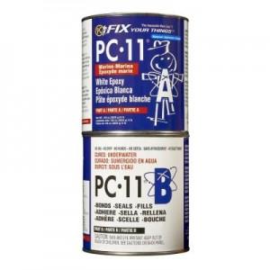 PC-116OZ - MULTI-PURPOSE ADHESIVE. 6 OZ.