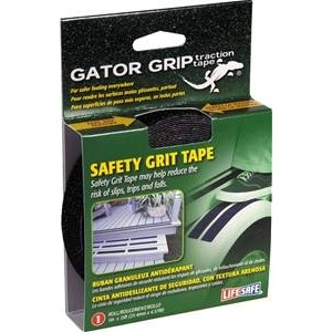 RE3950 - GATOR GRIP ANTI SLIP TAPE 1X15